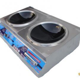 康定商用电磁炉机芯价格,商用电磁炉配套设施厂家