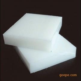 河北pp塑料板厂家供应全国V0级阻燃防腐易焊接pp塑料板