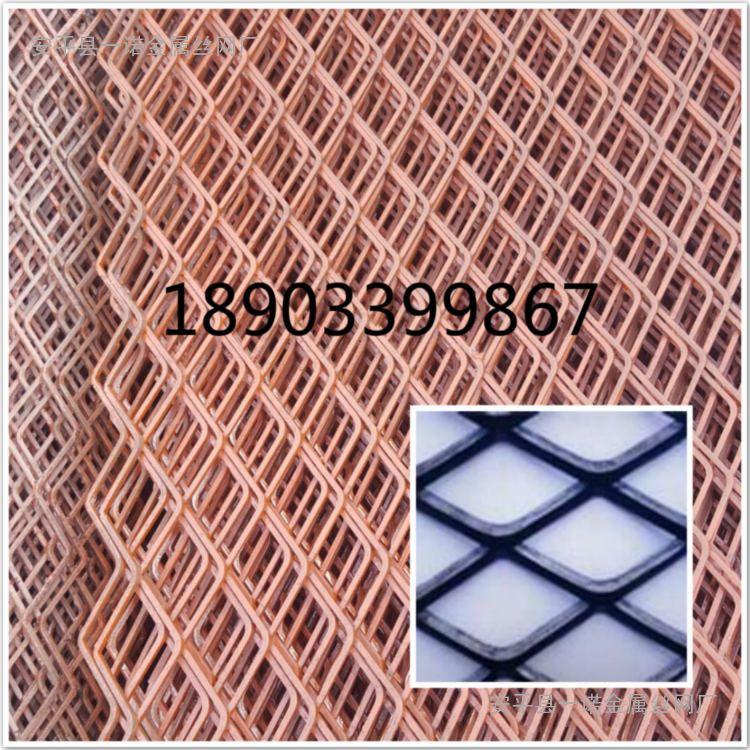 张家港脚踏板桥梁搭建平台钢笆片|江苏建筑工地脚手架钢板网片