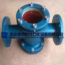 DN15-300 不锈钢视镜价格 直通视镜专业生产厂家