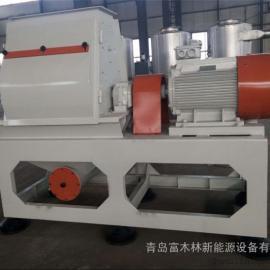 厂家直销香粉蚊香磨粉机 60目以上磨粉设备主机 木粉机供应