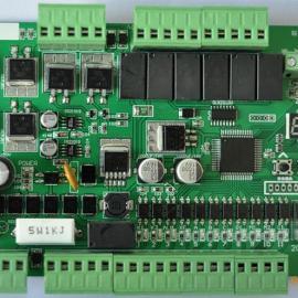 品牌厂家西莫斯特超好超稳定防冲撞通道闸机主板控制器控制板JC-K