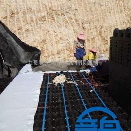 雨水收集池JZMK