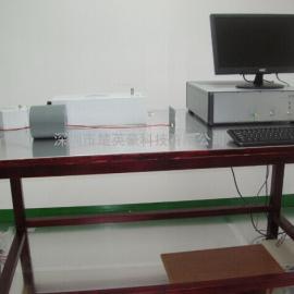 轿车作业波段传导试验设备