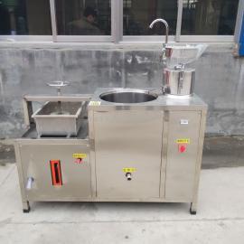 供应优程YC-60型豆腐机