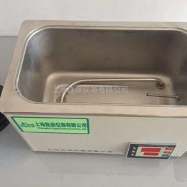 HH-2智能型�p孔��岷�厮�浴�