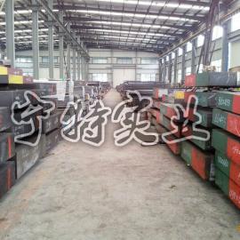 SUS440A钢板,440A圆棒