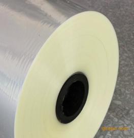 (图)BOPP离型纸用不干胶等