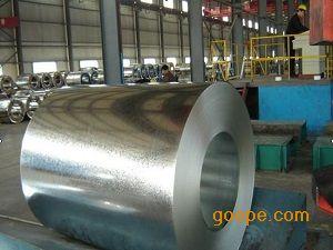 开平镀锌板(卷)现货供应-天津玖泽钢铁有限公司