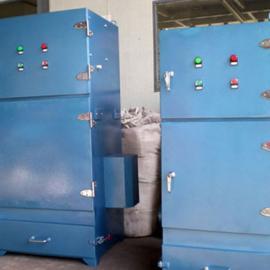 PL型单机除尘器质优价廉