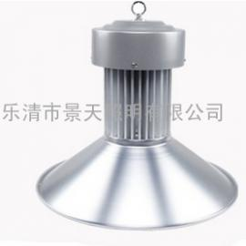 JT-GK105 LED工矿灯 GK106,GK108