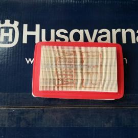 Husqvarna富世华570BTS吹风机 空气滤芯