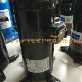 全新5匹三洋C-SB373H8A 空调制冷压缩机/冷水机组专用