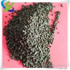 地下水处理用锰砂滤料、西宁2-4mm锰砂滤料