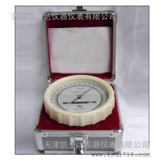 天津空盒气压表DYM3型