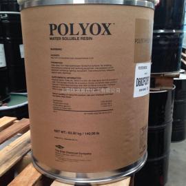 丙纶胶粉专用美国陶氏聚氧化乙烯 peo