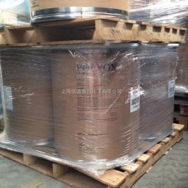 建筑胶粉专用美国陶氏聚氧化乙烯 peo