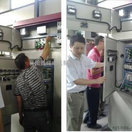 高压软启动柜有哪几种 专业软起动柜厂家为您详细介绍