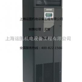 上海冷水机经销商