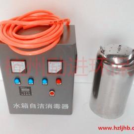 焦作水箱自洁消毒器厂家