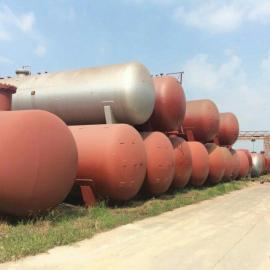 20立方液化气储罐、40立方液化气储罐厂家