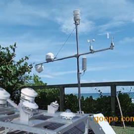 SOLAR1000-E太�能�Y源�u估系�y