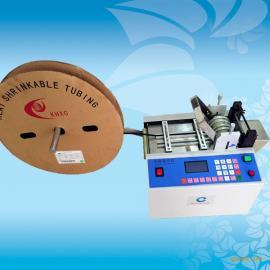宸兴业100G切管机硅橡胶管切管机软性线路板裁切机