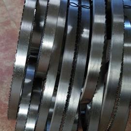 武汉-锯骨机锯条,锯骨机专业锯条,大中小型锯条