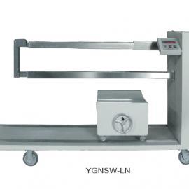 沪光YGNSW-LN2500大型线圈圈数测量仪