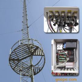 WR1000风能评估测量系统