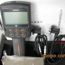 HCH-2000E型铸铁测厚仪防腐蚀测厚仪