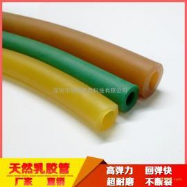 绕线机乳胶管|高弹力|耐磨损