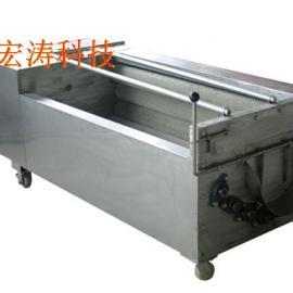 土豆清洗�C�O��|�藕清洗�C�O��|芒果清洗�C�O��