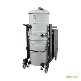 Coynco BT130 三相电源干式工业吸尘器