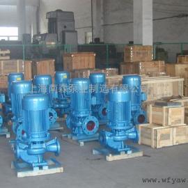 上海单级单吸离心泵价格