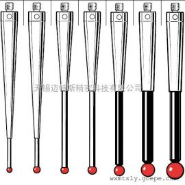 RENISHAW雷尼绍测针 三坐标测针测头