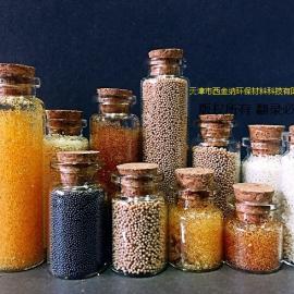 锅炉软化水树脂常用型号