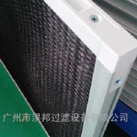可清洗尼龙网初效气体过滤器,无尘厂尼龙网过滤网