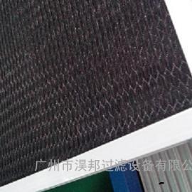 初效尼龙网空气过滤器,空调尼龙过滤网