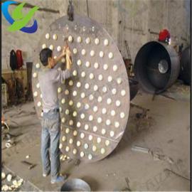吉林混凝土滤板厂家、混凝土滤池用滤头滤板