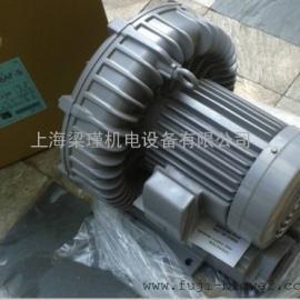 台湾富士鼓风机-VFC708AF-S-低噪音风机报价