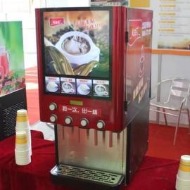 无锡饮料机|碳酸饮料机|果汁饮料机