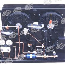 湖北冷水机组进口配置品质卓越