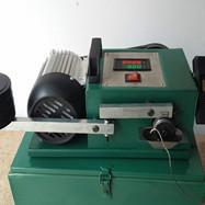 手动润滑油抗磨试验机生产/抗磨试验机厂家