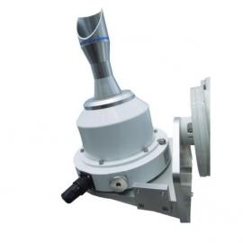 MS-700 DNI光�V直接�射�