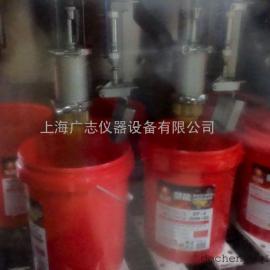 25升润滑油自动灌装机 25升油灌装机 25升自动灌装机