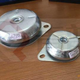 上海厂家供应风机天然橡胶减振器,JSA633010M减震器