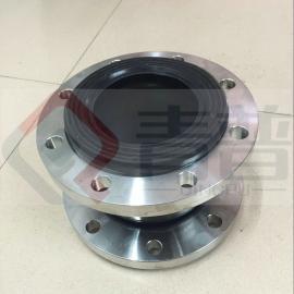 KXT型可曲挠自动机械软起始|有耐油耐高温的材质需定制