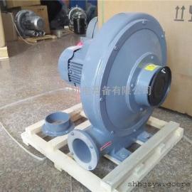 全风集尘风机-1.5KW负压集尘风机/吸尘风机