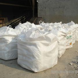 沧州石英砂滤料厂家,水处理用石英砂滤料